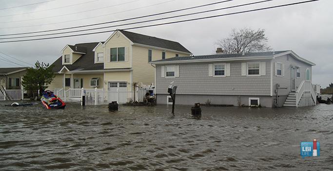 Lbi-life-BHW-flooding