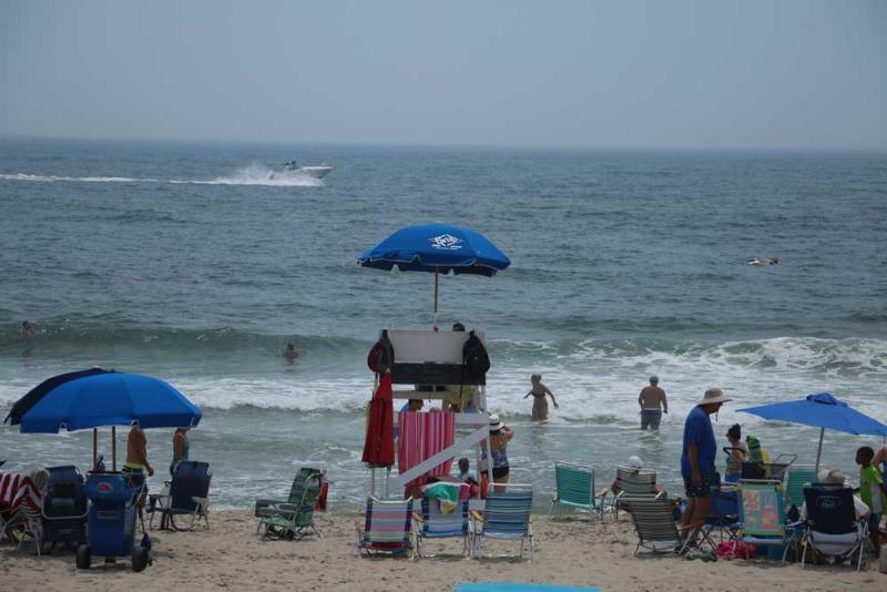Beach-science-saturday-weather-w