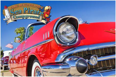 Sea-Pirate-Classic-Car-Show