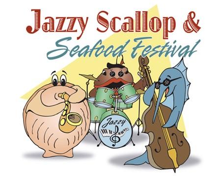2018-Jazzy-Scallop-Fest