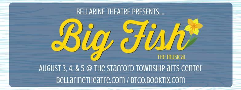 Big-fish-show-2018