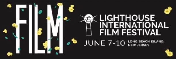 LIFF-Film-Festival