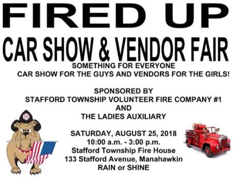 Stafford-fire-co