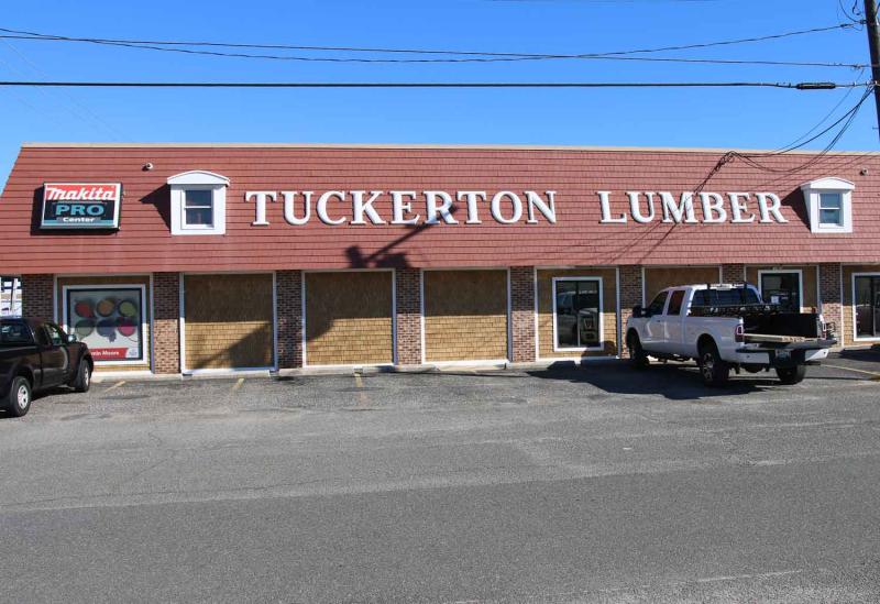 Tuckerton-Lumber-LBI-Life
