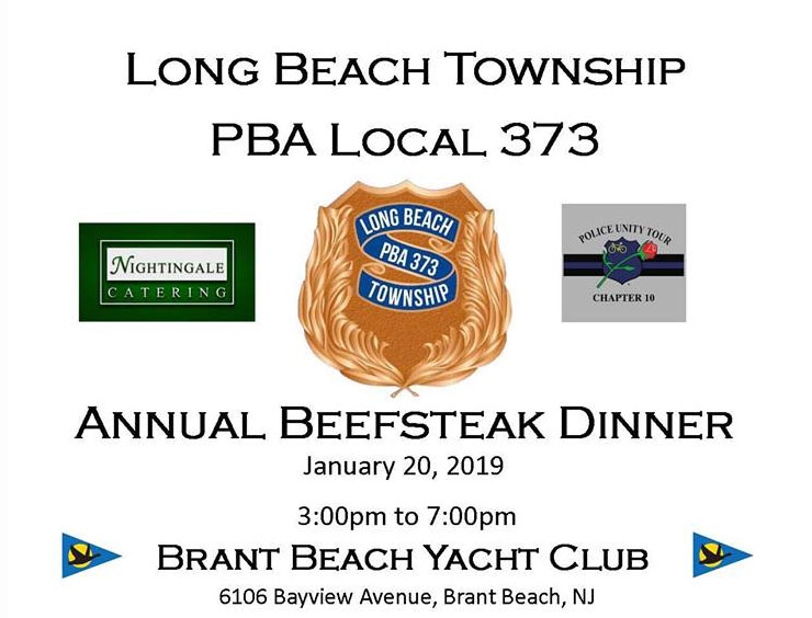 LBTPBA-Beefsteak-Dinner