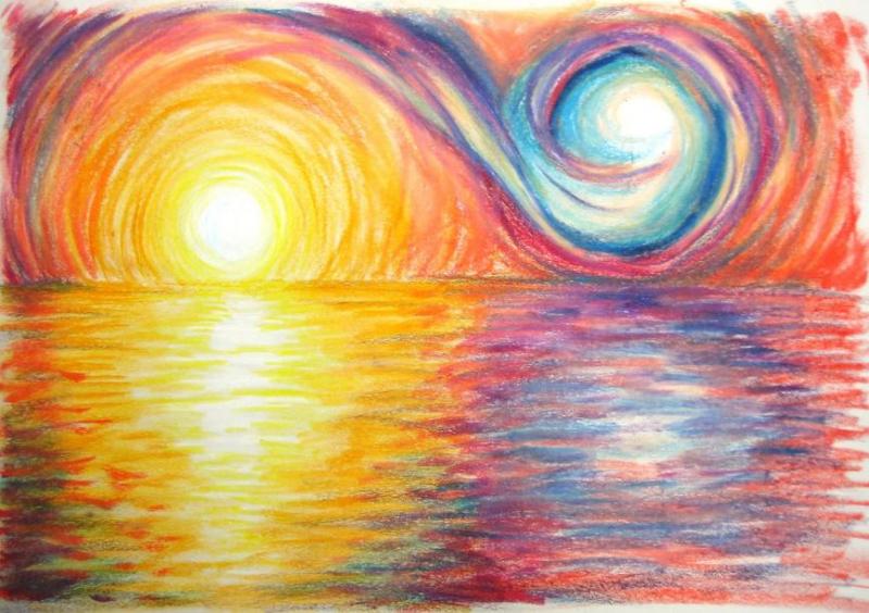 Art-Pastel