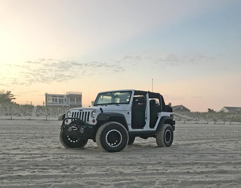 Tom-Jeep-2w